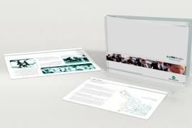 Brochure FM-Media