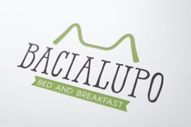 Bacialupo Bed & Breakfast