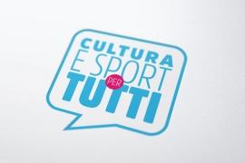 Cultura e Sport per Tutti