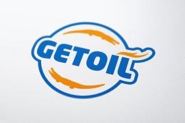 GetOil – Prodotti petroliferi