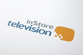 inStore Television – HdPnet