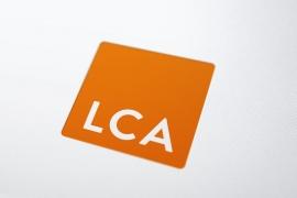 LCA Studio Legale