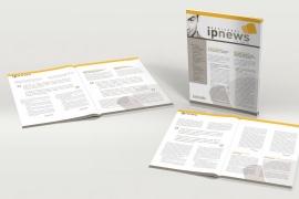 Newsletter Rapisardi Intellectual Property