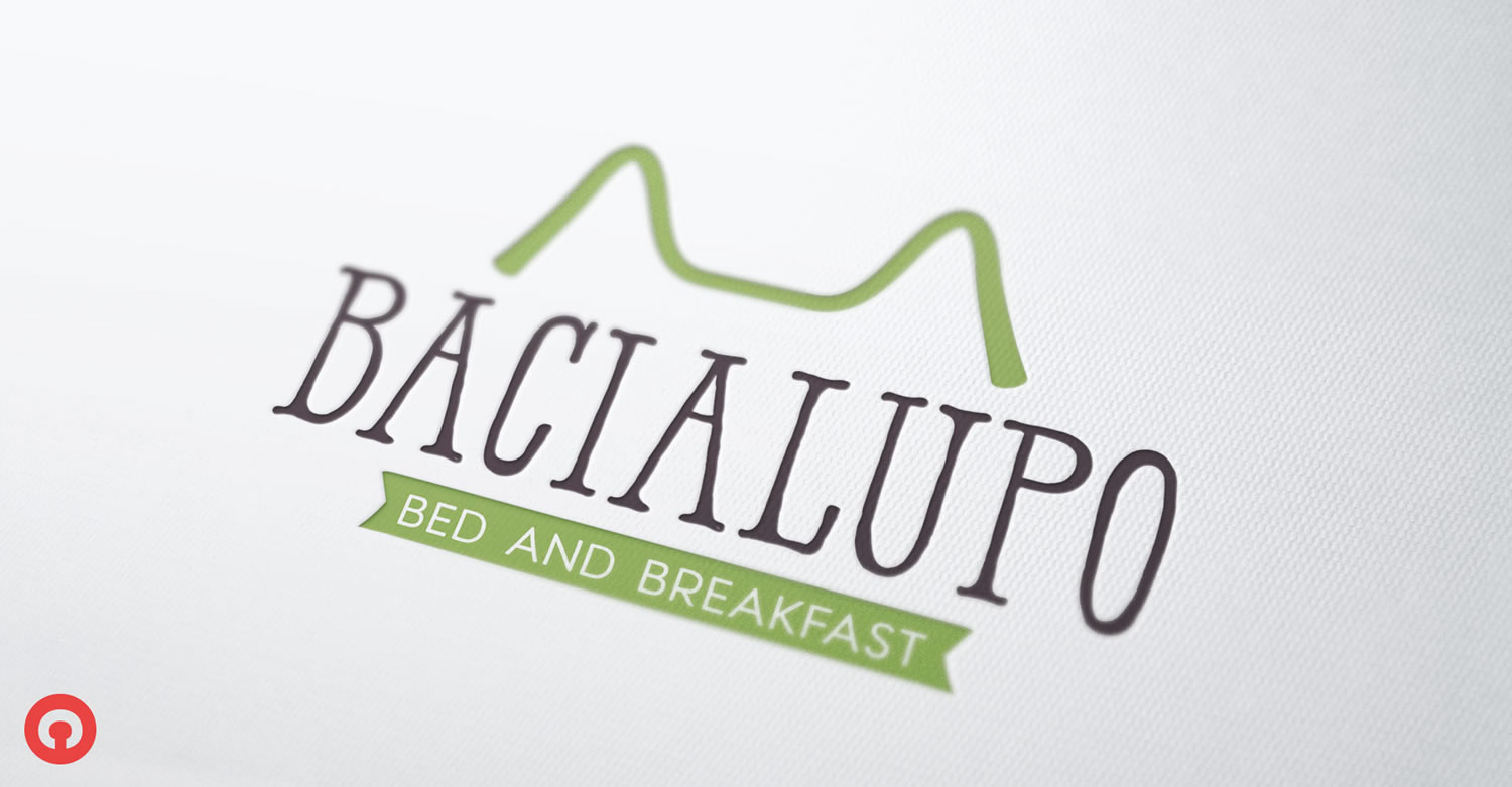 Gabriele-Cometto-logo-Bacialupo-Bed-and-Breakfast