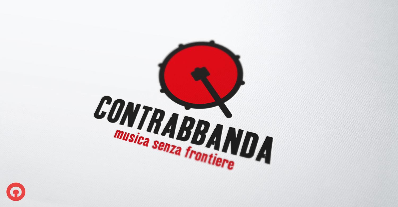 Gabriele-Cometto-logo-Contrabbanda
