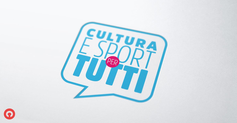 Gabriele-Cometto-logo-Cultura-e-Sport-per-Tutti