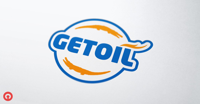 Gabriele-Cometto-logo-Getoil-Petrolio