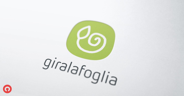 Gabriele-Cometto-logo-Giralafoglia-Azienda-Agricola-Didattica