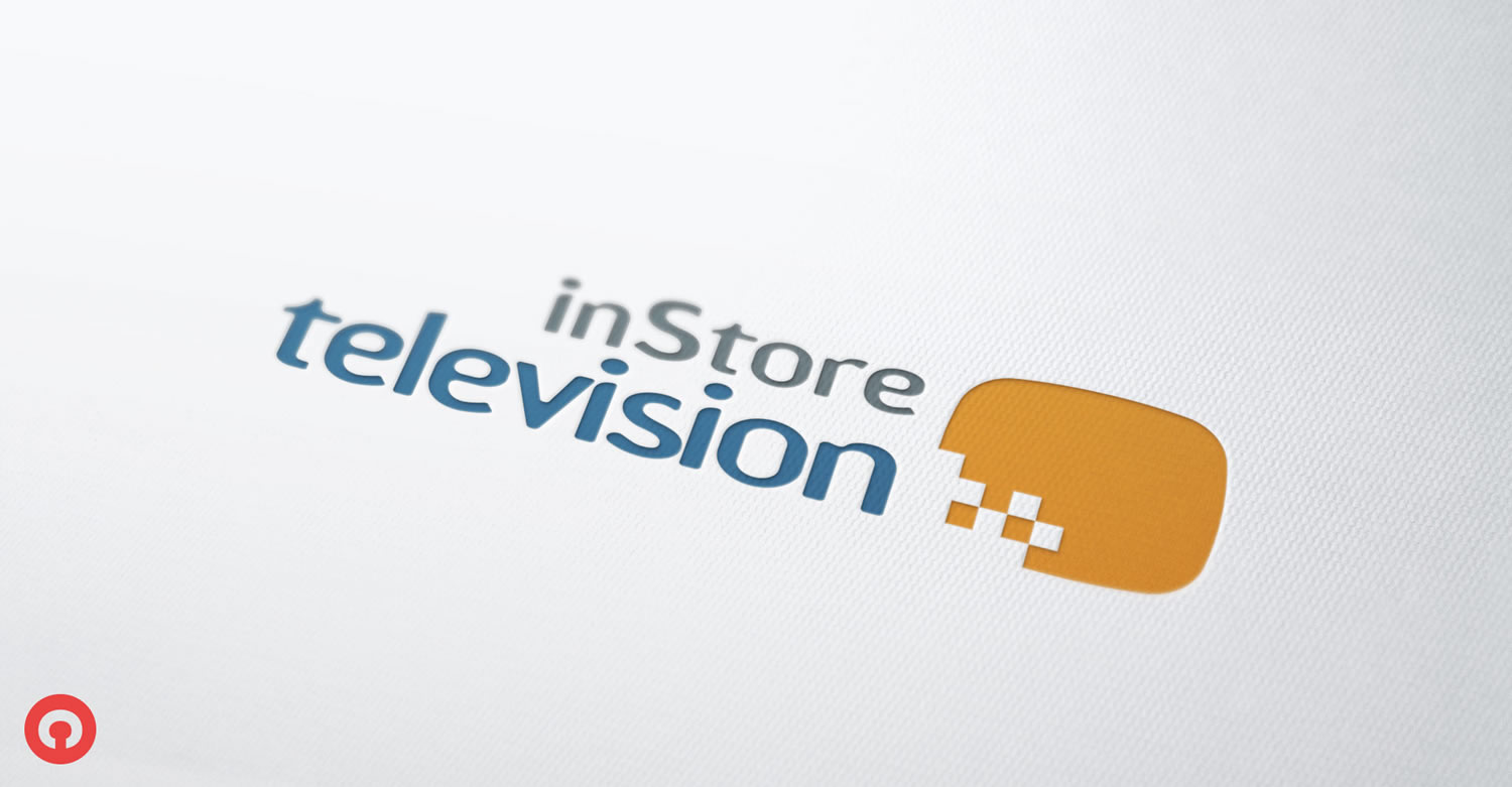 Gabriele-Cometto-logo-Hdp-Net-Instore-Television