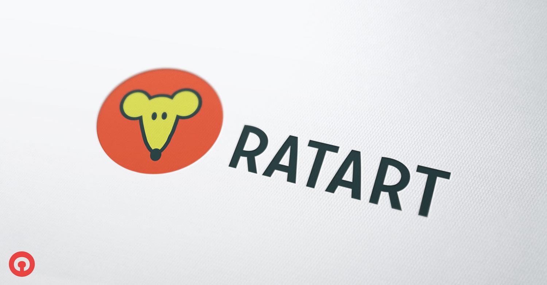 Gabriele-Cometto-logo-Ratart