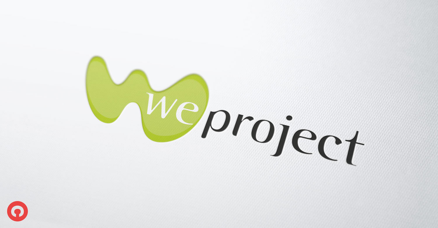 Gabriele-Cometto-We-Project-Telecom-Italia