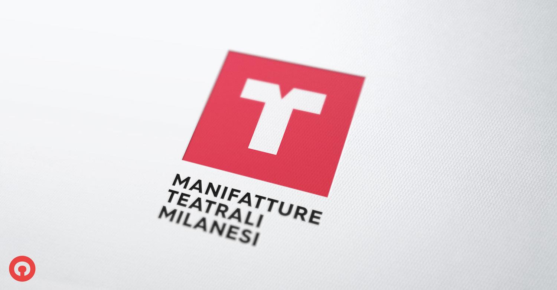 Gabriele-Cometto-logo-Manifatture-Teatrali-Milanesi