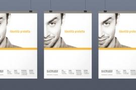 Pagina pubblicitaria Rapisardi Intellectual Property