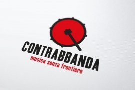 Contrabbanda, Marching band