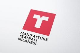 Manifatture Teatrali Milanesi