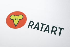 Ratart