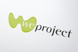 WeProject – Telecom Italia